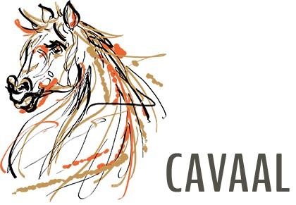 Cavaal