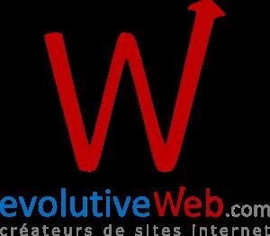 Création de la boutique en ligne par evolutiveWeb.com