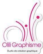Création graphique par Olili Graphisme